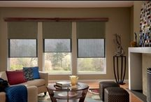 Solar Shades / Over the 45 years of combined experience and successful heritage in providing elegant custom window treatments empowers ZebraBlinds to offer top of the line Blinds, shades and drapery hardware under numerous brands @ the much lower price. The company has expertise in providing premium quality Solar Shades, Faux Wood Blinds, Roller Shades, Pleated Shades, Shutters, Wood Blinds and huge collection of Vertical Solution. go to www.zebrablinds.com.  / by Zebra Blinds