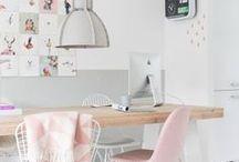 ◊ Essplatz ◊ / #diningroom inspiration #home decor