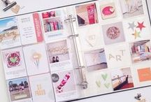 Pocket Pages