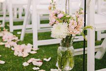 Bryllup inspo