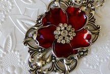 "B'SUE BOUTIQUES  FUF ""FINISHED UP FRIDAY"" BOARD / Welcome to B'Sue Boutiques new Pinterest Board, Finished Up Friday. Please post your well made, well photographed, pictures of your completed pieces from your Worktable Wednesdays. These photos will be featured in the Gallery of Inspiration on the B'Sue Boutiques' NEW website, www.bsueboutiques.com"