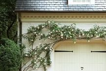 RE/MAX - Ideas for your Home / Organization to stately decorations