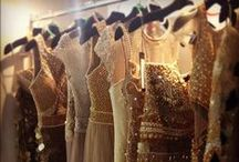 Dresses / #bet i cant afford any of these