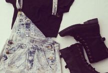 cool outfits! / #wish at least 5 of these would look nice on me