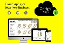 jewellery optigoapps software