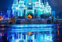 Disney Life :)
