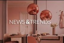 News & Trends / Pictures of top news, trends and events around the world! A lot to explore!
