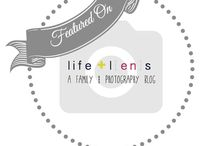 Life + Lens Blog / Life + Lens is a family and photography blog. It is a place for highlighting fabulous family photography and for truly celebrating families in all their forms; A resource for photographers, stylists and families and anyone celebrating special moments. We are a publication to showcase photographers' work from all over the world and to inspire creatives through the beauty of family.