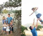 Featured Family Friday / Family Photography and Photographers Featured on Life + Lens Blog