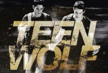 TEEN WOLF. / #can't wait june 29th