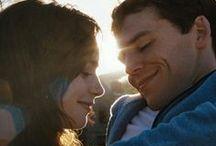 love, rosie / #this movie is beauts