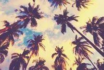 Summertime / so machen wir uns den Sommer noch schöner ... #summertime #sunshine #summertips
