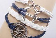 f as / assesories (jewels, necklesses, earings etc)