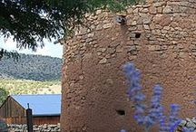 Museums in our area / Museums in and around Ruidoso for you to enjoy while staying with us