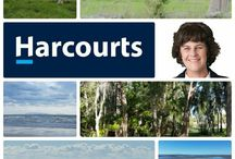 Harcourts Kingsberry Townsville / I love my job and the company I work for .. Harcourts Kingsberry Townsville and Bushland Beach