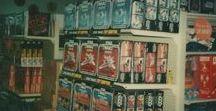 eighties toys