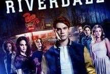 Riverdale.