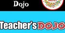 TeachersDojo / My Teachers Dojo Store Products!  https://teachersdojo.com/store/Sweeties/products