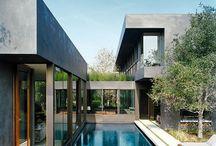Arquitectura / Arquitectura / by Debora De Francisco