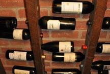 Wine+