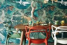 Wallpaper +