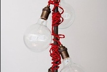 Bulbs Lamps+