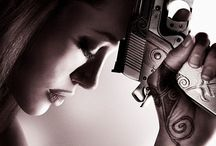 Angelina Jolie <3 <3 <3