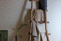 Ladder+