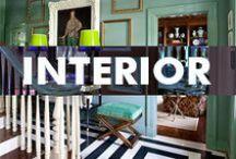 ''Interior