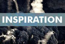 ''Inspiration
