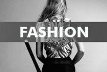 ''Style