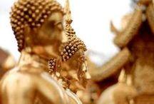 Buddhism*