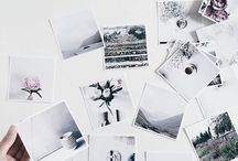 // Photography //