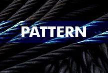 ''Pattern