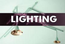 ''Lighting