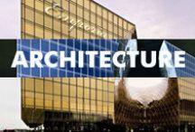 ''Architecture