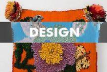 ''Design
