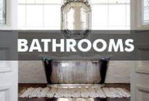 ''Bathrooms
