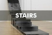 ''Stairs