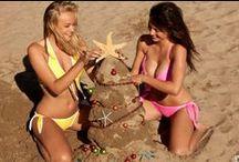People ● Bikini (Group)