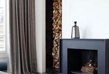 COLORS / interior design,