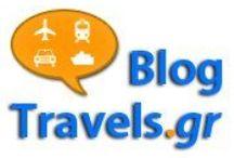BlogTravels