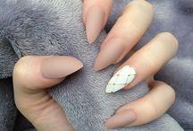 // Nails //