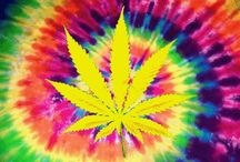 my love for WEED / by Kelsiie Lynn