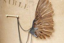 bijoux vintage / douceur ...