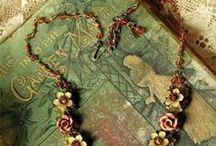 bijoux bijoux toujours ... / emoi et moi ...