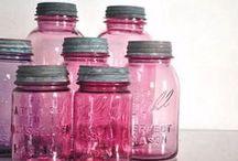 air frais en bouteille / altered bottle
