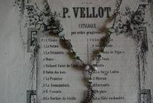 mes creations….les.lettres.de.mon.jardin@orange.fr / mes creations .....