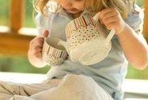 ma tasse de the a moi .... / moment de paix ...