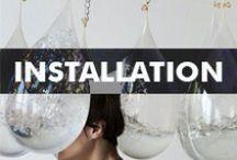 ''Installation